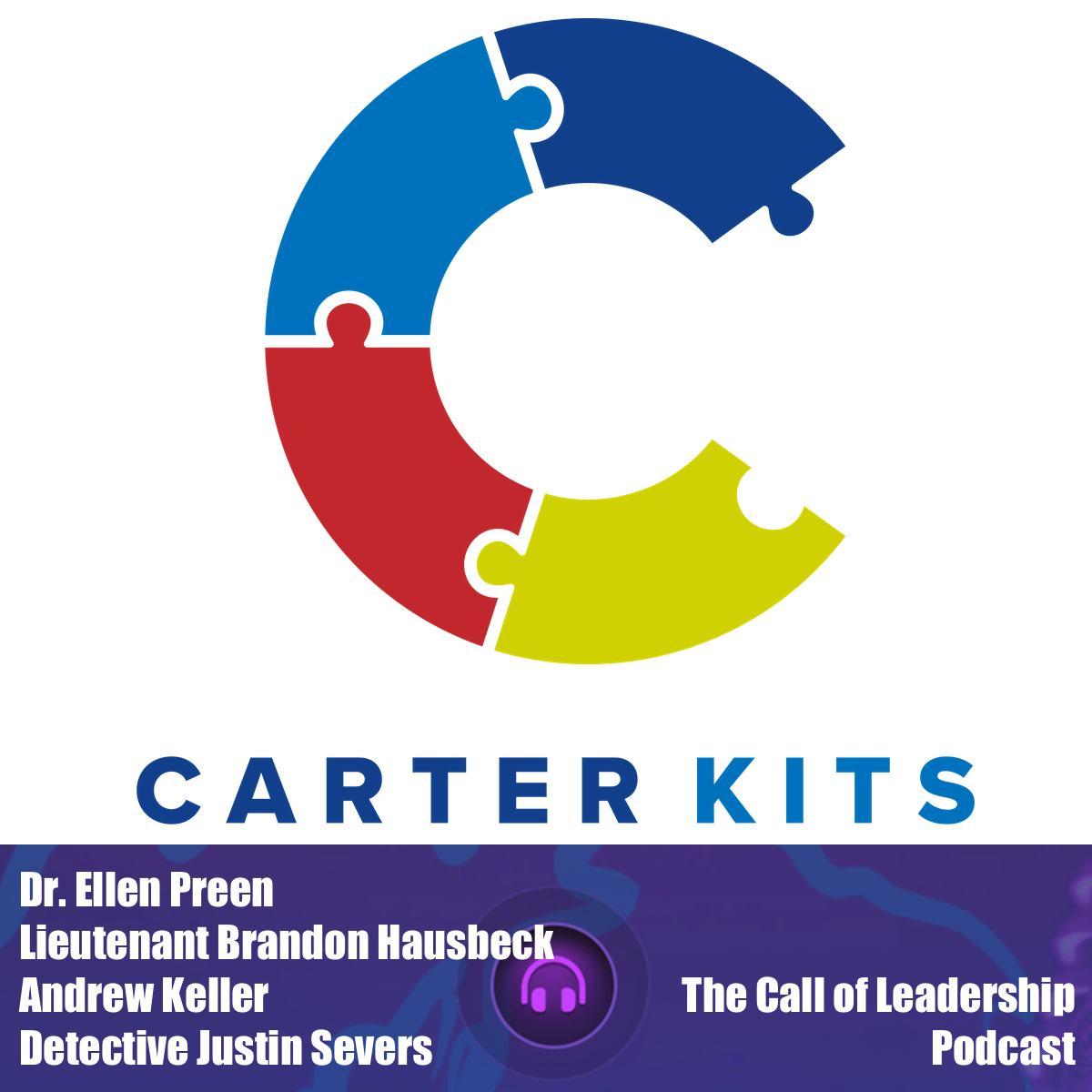 Carter Kits