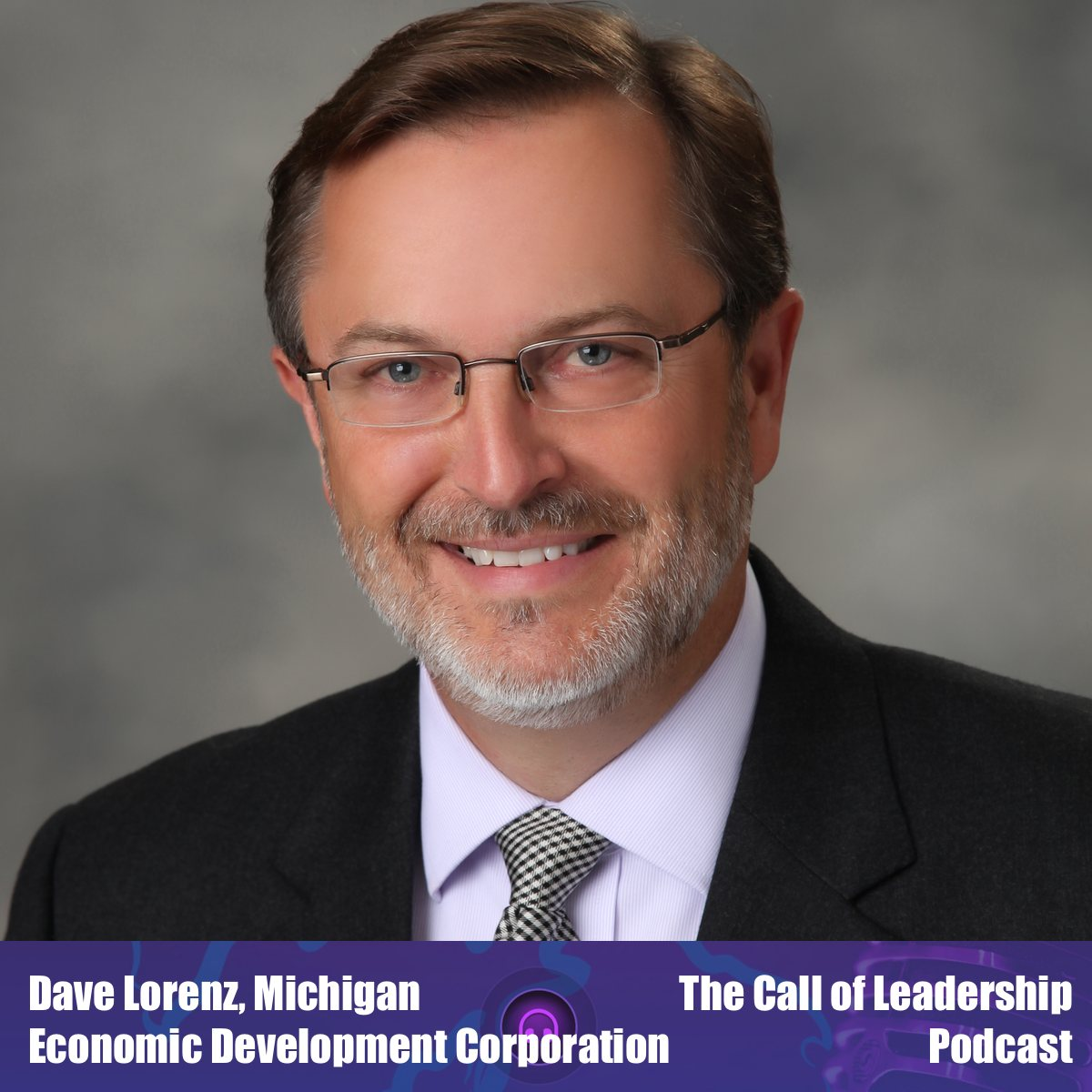 Dave Lorenz - Pure Michigan