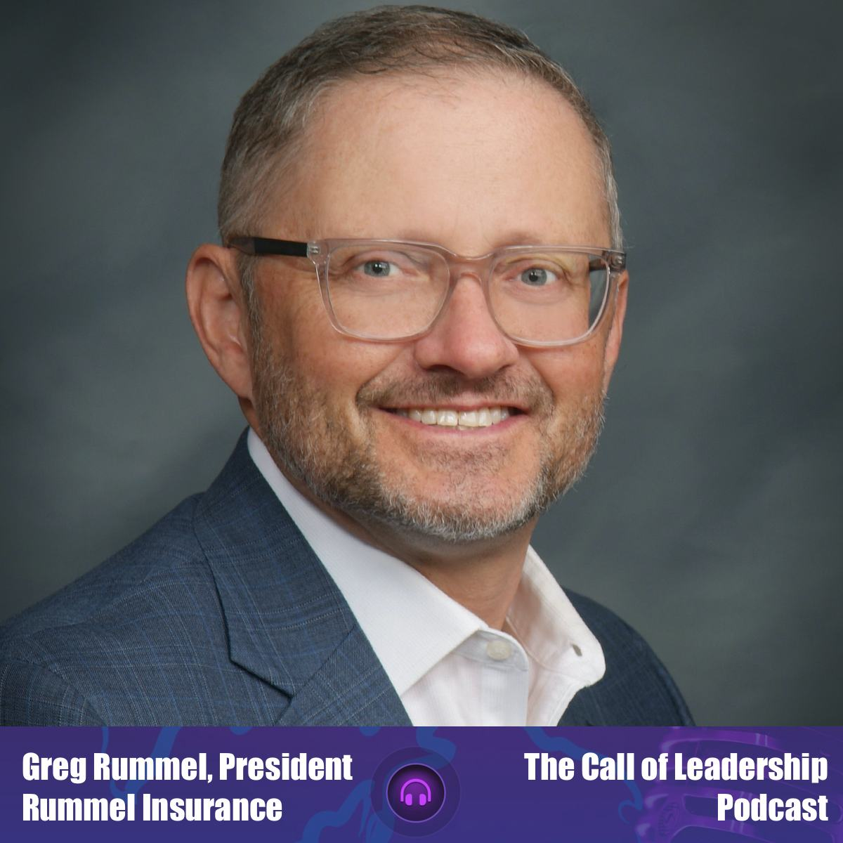 Greg Rummel - Rummel Insurance
