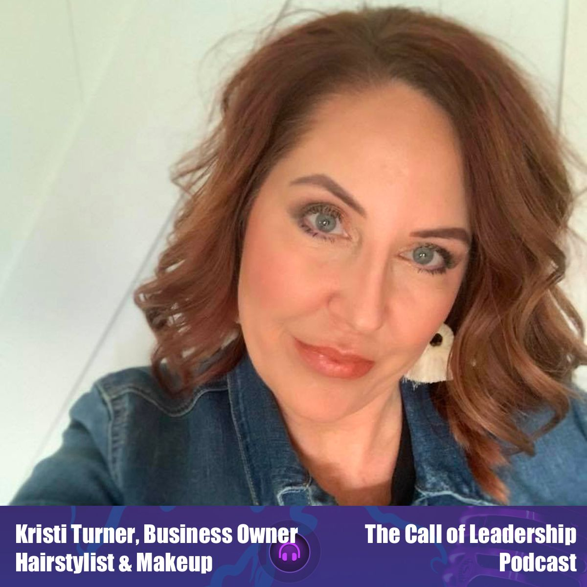 Kristi Turner - Build a Business with Facebook Live
