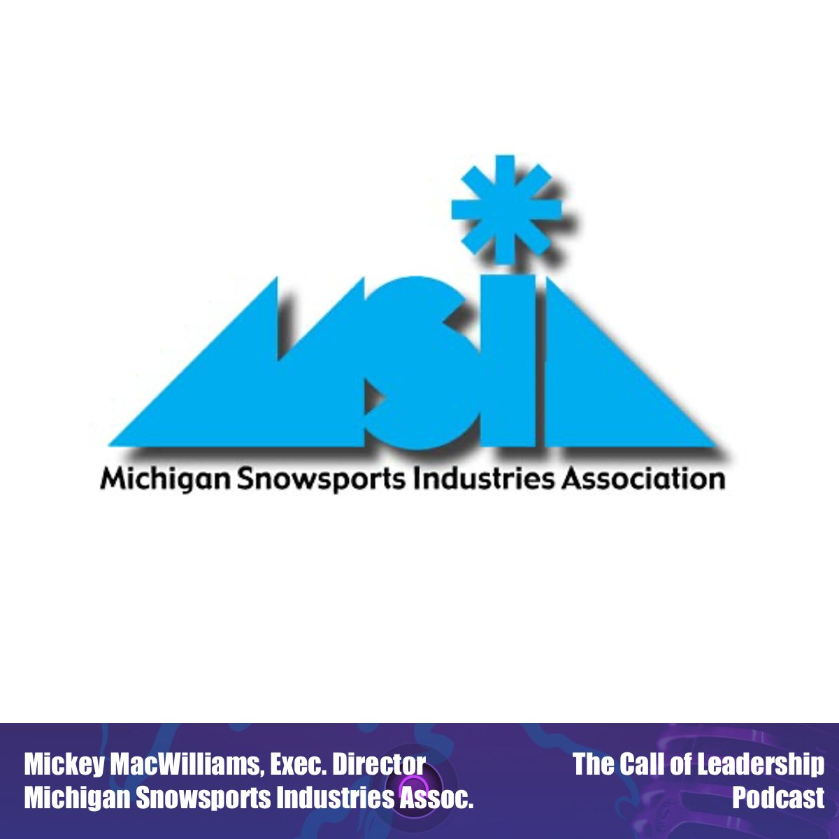 Michigan Snowsports Industries Association